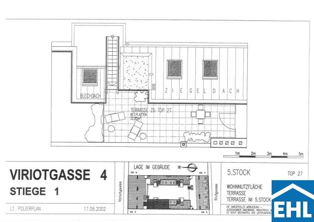 Plan_Dachterrasse