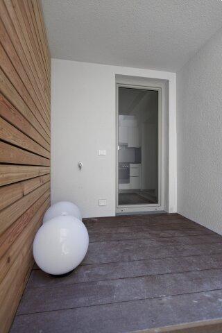 Moderne 3-Zimmer-Gartenwohnung - Photo 7