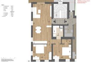 Erstbezug - Schöne 3-Zimmerswohnung im Eigentum