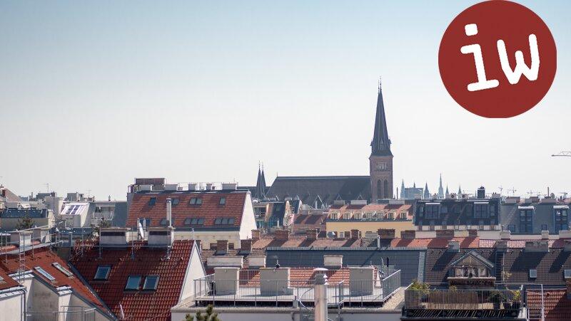 Penthouse, sensationelle Dachterrasse mit Rundumblick Objekt_609 Bild_134