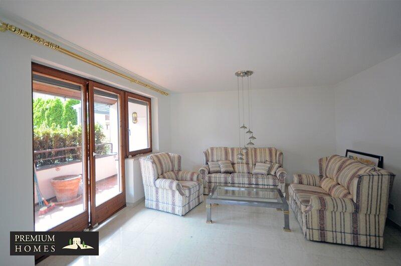 Beispielbild für WÖRGL - Hochwertige Duplex-Eigentumswohnung - 4 Zimmer