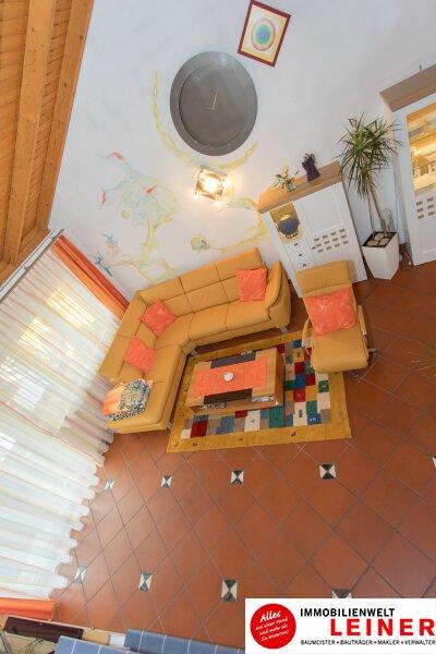 1110 Wien -  Simmering: Extraklasse - 1000m² Liegenschaft mit 2 Einfamilienhäuser Objekt_8872 Bild_838