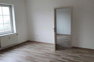 Neu - helle 2 Zimmer Wohnung
