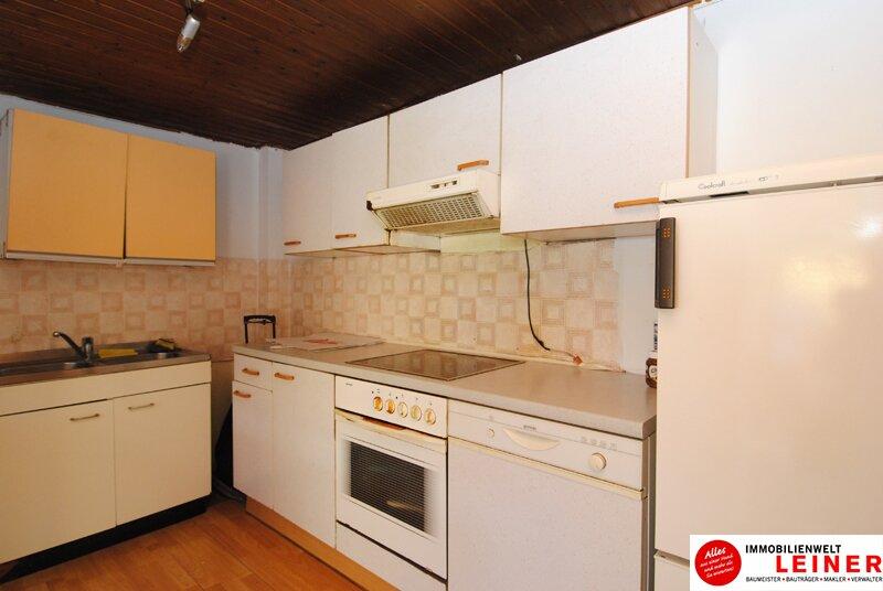 Einfamilienhaus in Schwechat - Endlich genug Platz! Objekt_8935 Bild_831