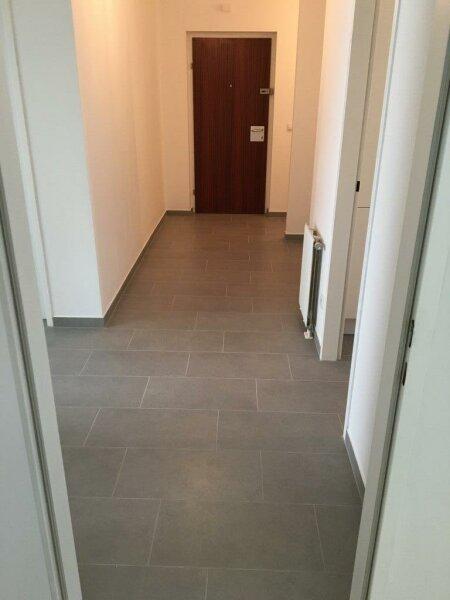 Mietwohnung in ruhiger Lage /  / 2100Korneuburg / Bild 3