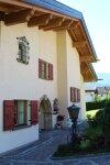 großzügiges Wohnhaus mit Wellness-Bereich: Bild #4