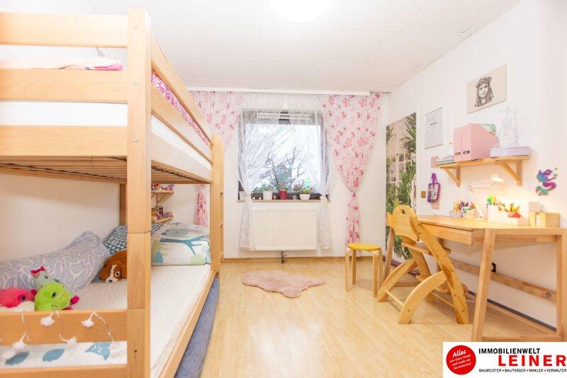 Zweifamilienhaus in Parndorf mit einem Traumgarten und Doppelgarage Objekt_11604 Bild_33