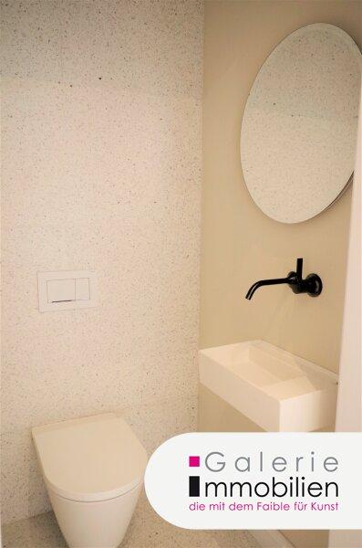 Luxuriöse Altbauwohnung in repräsentativem Jugendstilhaus Objekt_30465 Bild_169