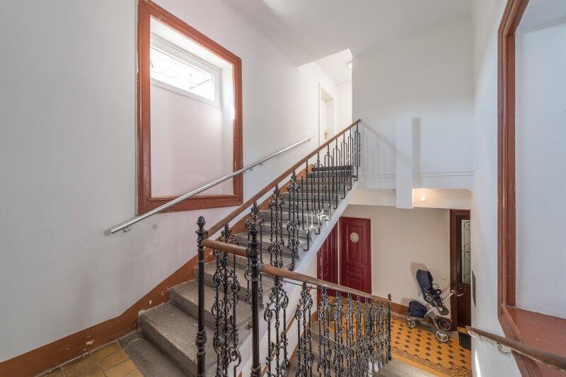 ++NEU** Hochwertiger 4-Zimmer DG-Erstbezug, Dachterrasse mit Weitblick! Tolle Raumaufteilung! /  / 1200Wien / Bild 18