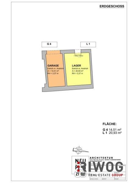 Business- und Wohnobjekt in 8552 Eibiswald /  / 8552Eibiswald / Bild 0