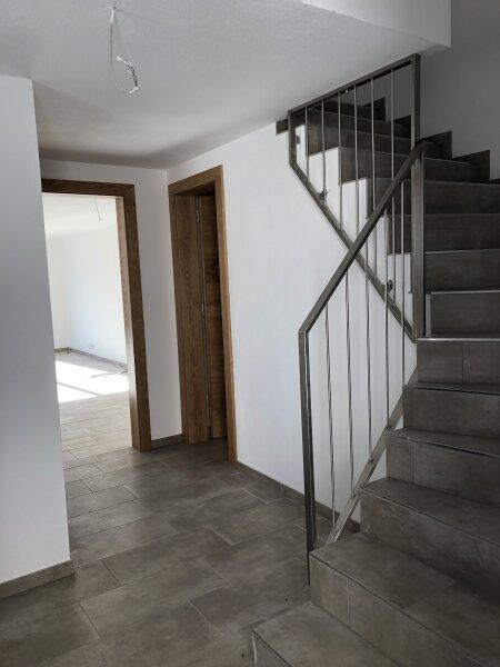 Eigentumswohnung, 6135, Stans, Tirol