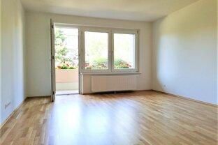 DB Immobilien  -  Koffer packen und einziehen !!!!