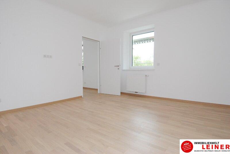Schwechat - Rannersdorf: ALLES NEU!  2 Zimmer Mietwohnung - ERSTBEZUG! Objekt_8933 Bild_807