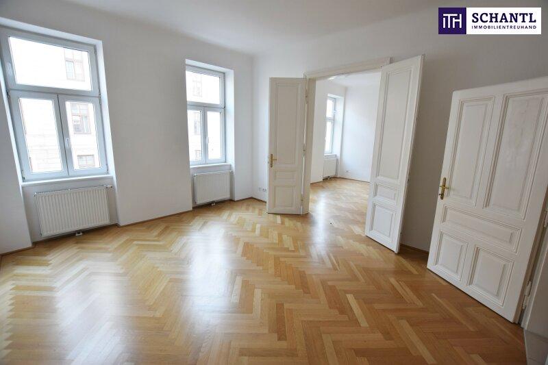 Eigentumswohnung, 1160, Wien