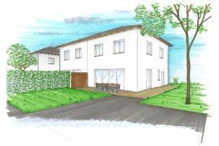 Hochwertige Doppelhaushälften in zentraler Lage Stadl-Paura, Fertigstellung Mai 2020, provisionsfrei!
