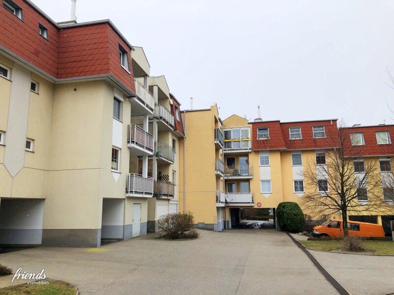 Eigentumswohnung, Wodikgasse, 2353, Guntramsdorf, Niederösterreich