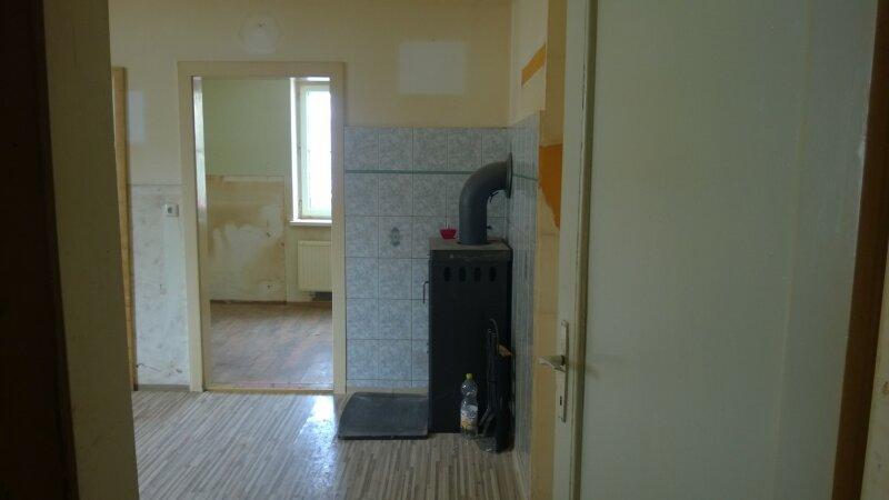 BASTLERHIT - günstige 3-Zimmer-Wohnung in Böckstein, Südtirolerstraße 24/1 - PROVISIONSFREI direkt vom Bauträger