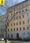 Provisionsfrei für den Käufer - 3 Zimmer Alt-Wiener Vorsorgewohnung - Nähe Augarten - Hohes Wertsteigerungspotential