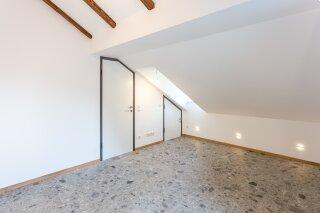 2-Zimmer-Wohnung mit Dachterrasse - Photo 8