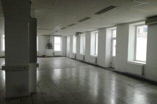 1230 Altmannsdorfer Str. 500m² Lager mit  Büro sehr frequentiert