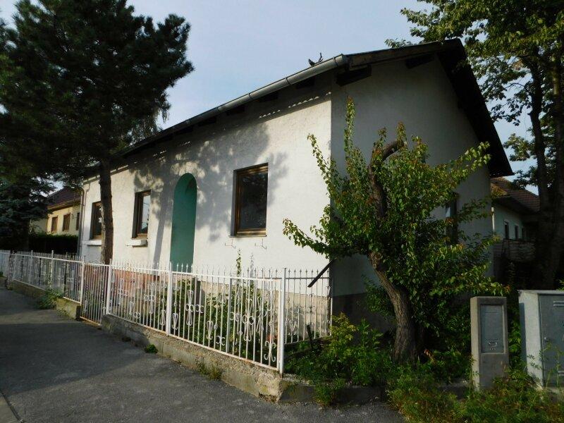 Haus, 2104, Spillern, Niederösterreich