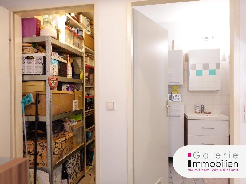 VIDEO: Helle und ruhige 2-Zimmer-Wohnung Nähe U-Bahn! Objekt_35169 Bild_471