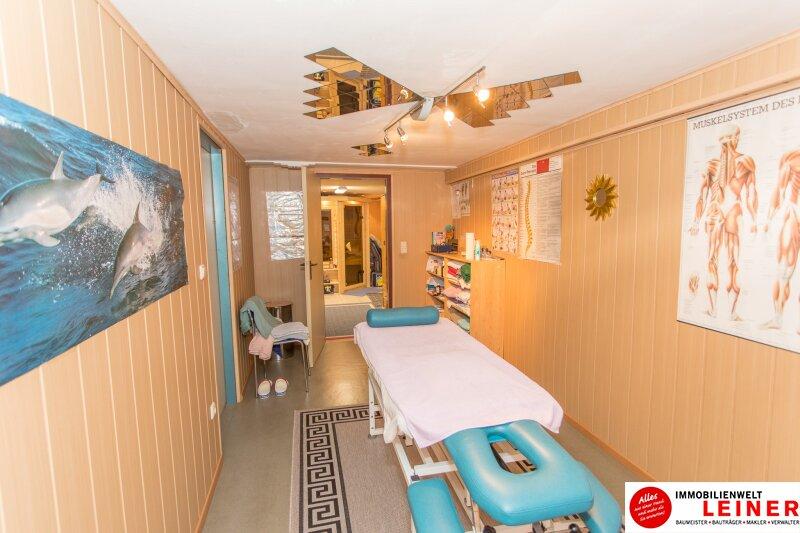 1110 Wien -  Simmering: Extraklasse - 1000m² Liegenschaft mit 2 Einfamilienhäuser Objekt_8872 Bild_839