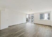 Attraktive 67m² Wohnung mit Balkon im 2., Bezirk, Nähe Donau