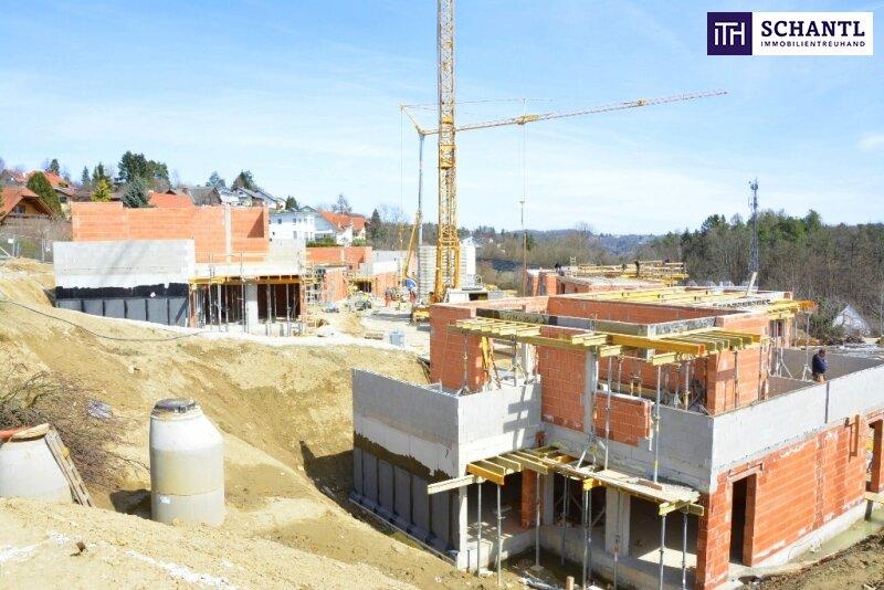 Haus, 8075, Hart bei Graz, Steiermark