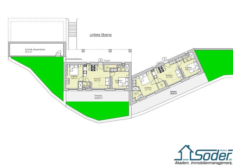 Haus als Investitionsobjekt mit guter Rendite /  / 24001Messinia / Bild 8