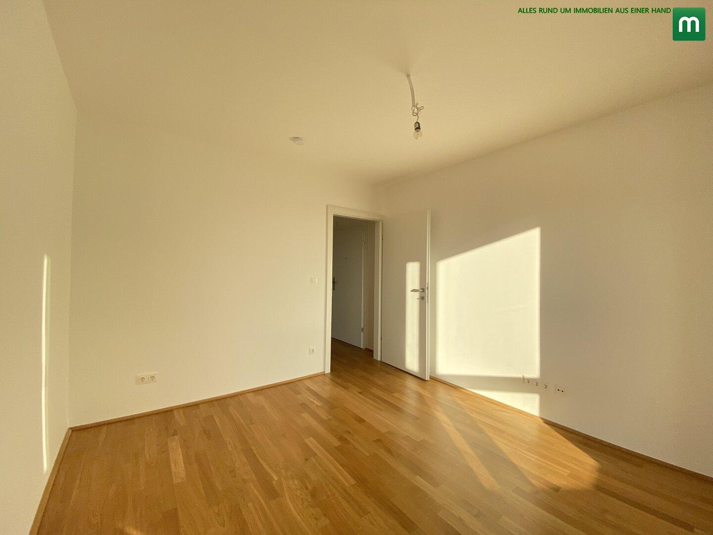 Zimmer (2)
