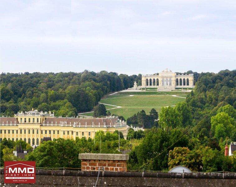 EXTRAVAGANT! - DACHGESCHOSSWOHNUNGEN MIT FERNBLICK & SCHÖNER RUHIGER LAGE