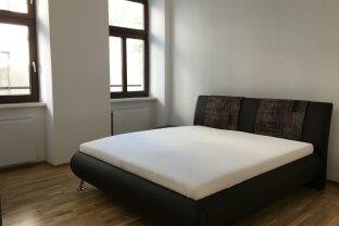 TOP-Sanierte Wohnung in 1140 Wien