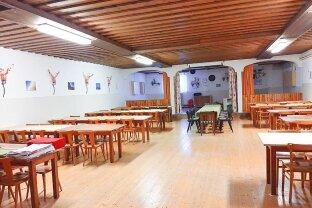 Gasthaus - Eventlokal oder Wohnprojekt