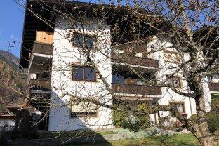 KRAMSACH - Mariatal - Sonnige 3 Zimmermietwohnung + Balkon