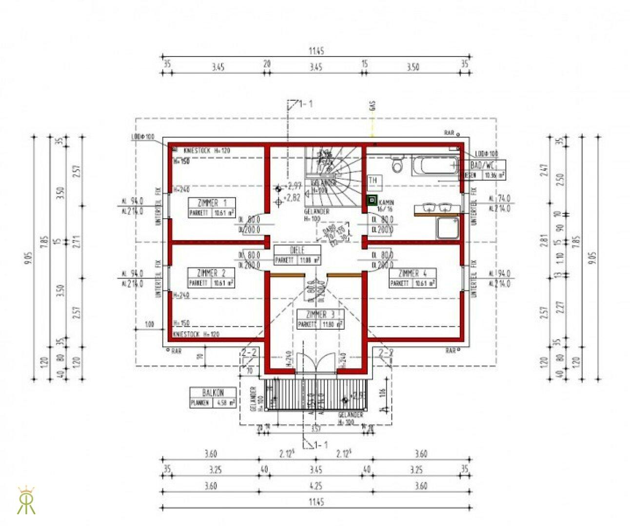 Plan_OG.jpg