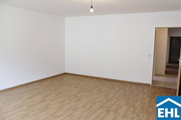 Wohnzimmer 1.2