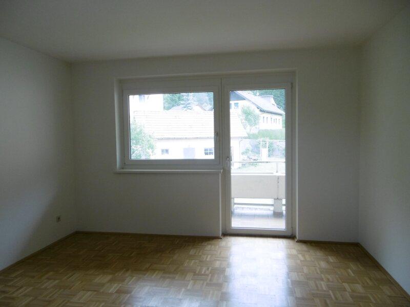 Für Naturliebhaber - Günstige 2-Zimmer Wohnung in Ettendorf /  / 9472Ettendorf / Bild 4
