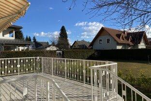 +++ ABSOLUTE RUHE +++ Wunderschöne 2-Zimmer-Wohnung mit Eigengarten