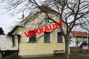 """Bauernhaus in Lutzmannsburg  """"VERKAUFT"""""""