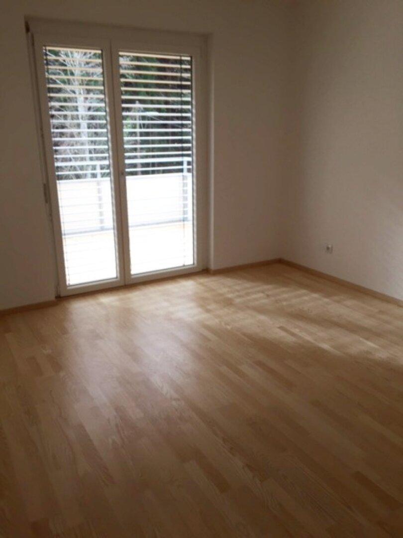 8 Zimmer 1 Mariatros