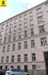 Provisionsfrei für den Käufer - 3 Zimmer VORSORGEWOHNUNG+ - Nähe Hauptbahnhof - Hohes Wertsteigerungspotential