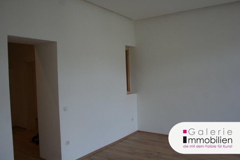 Erstbezug nach Renovierung: 2-Zimmer-Altbauwohnung, unbefristet Objekt_27606 Bild_147