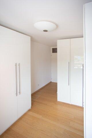 2-Zimmer-Wohnung - Photo 4