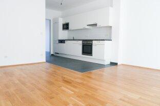 Schöne 2-Zimmer Wohnung im Annenviertel
