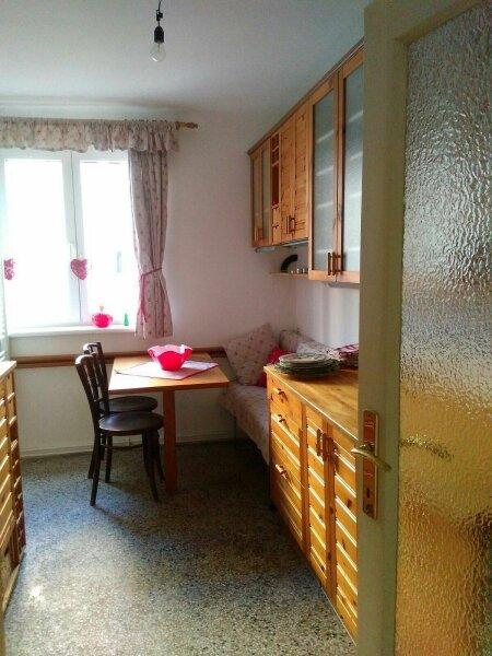 Helle 2 Zimmer Wohnung /  / 1170Wien / Bild 4