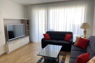 Neuwertige 2-Zimmer Wohnung mit Top Ausstattung als Wohlfühloase - Liesing Bahnhof/Riverside Nähe