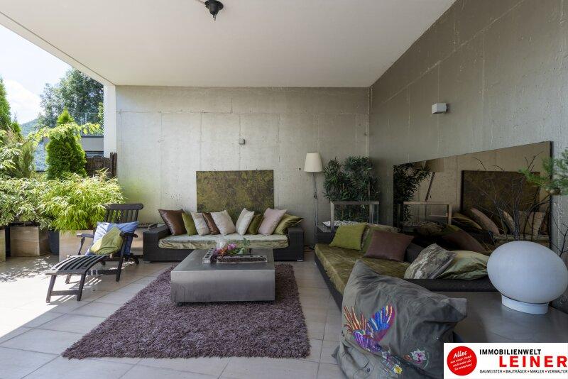 Designervilla in Kaltenleutgeben - einzigartiges Wohnerlebnis Objekt_11229 Bild_369