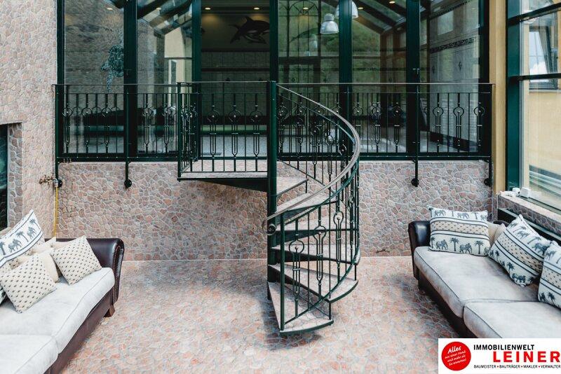 Die Sturany-Villa am Stift Heiligenkreuz Objekt_9504 Bild_685