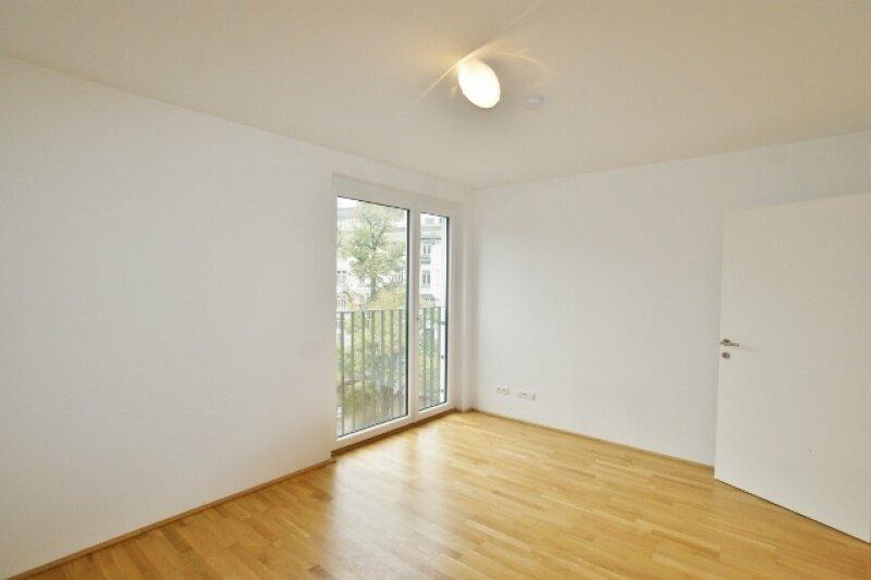 Zentral gelegene Neubauwohnung mit Balkon /  / 1180Wien / Bild 7